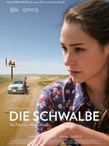 die-schwalbe-poster2