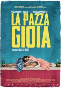 la_pazza_gioia_film_poster
